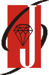 Jindal Gems India